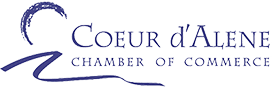 Coeur d'alene chamber of commerce
